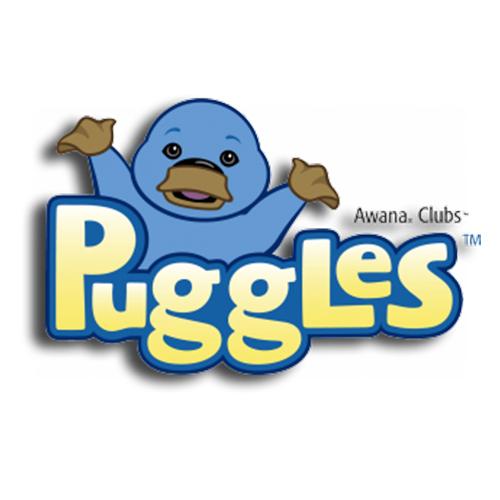 500puggles
